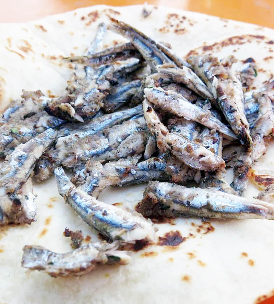 Cucina con libertà di orari a bellaria igea marina