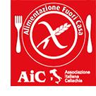 Gluten Free AIC