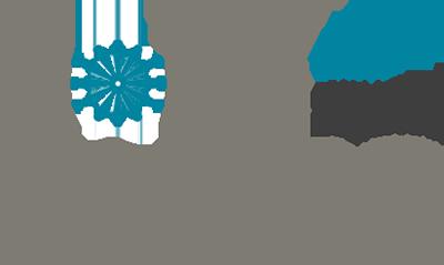 Hotel 3 Stelle a Bellaria Igea Marina | Hotel Chris